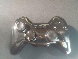 Mando bluetooth Pc, PlayStation, Xbox