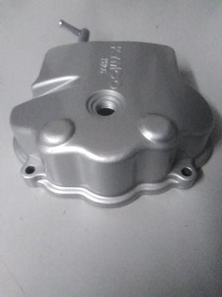 TAPA CULATA KYMCO MXER 150 / MXU 150 ORIGINAL