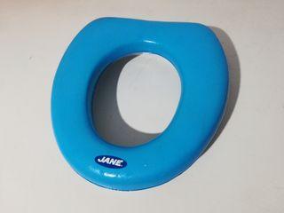 Reductor WC bebe