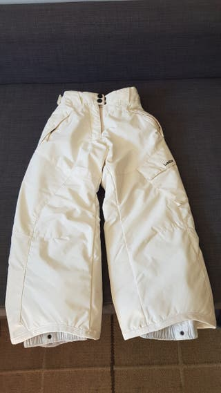 Pantalones de niñ@ de Sky marca WED'ZE