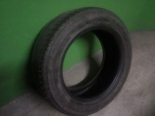 Neumático Michelin 205/55r16 nuevo
