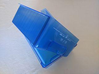 Recambios frigorífico Balay 3KFP7660