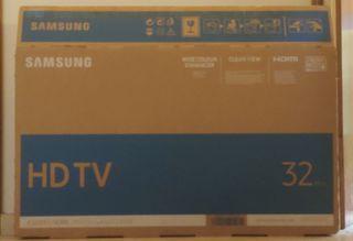 Samsung 4 Sèries  M4000 Class