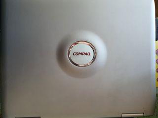 Compaq Presario 2536EU