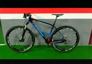 """Bici Lapierre Prorace 29"""""""