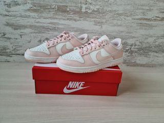 Nike dunk low pearl N40,5