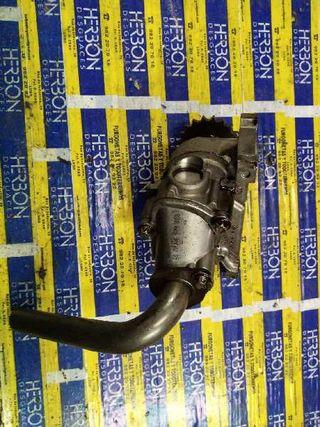 A6461810247 Bomba aceite MERCEDES SPRINTER II