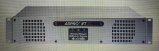 Dvr adpro itf 16IP