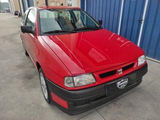 SEAT Ibiza 1.8i 90cv 3p