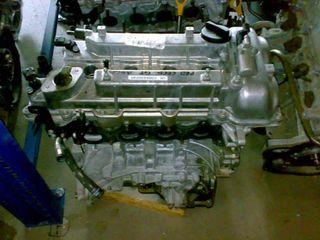 MYCM2435 Motor Kia Pro Ceed Veloster Gt 1.6 Turbo