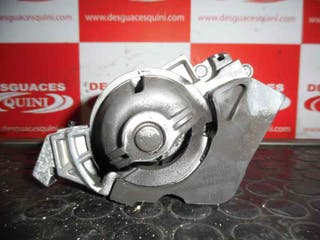 0001179003 motor arranque bmw serie 1 lim. 97519