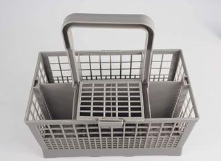 Cubertero lavavajillas universal