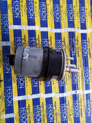 0450906508 Filtro gasoil FORD TOURNEO CONNECT