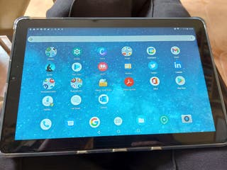 Tablet Chuwi Hi9plus