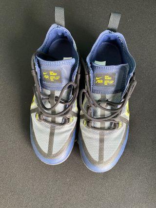 Nike vapormax 36,5