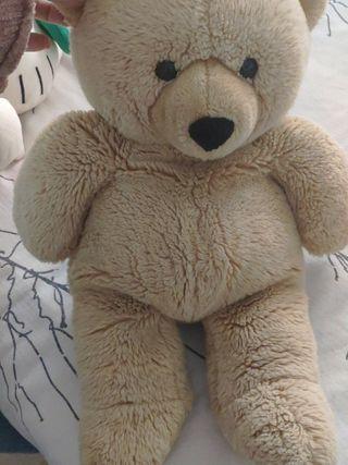 oso de.peluche