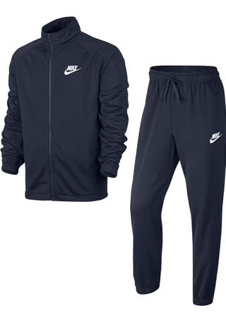 Chándal Nike Hombre