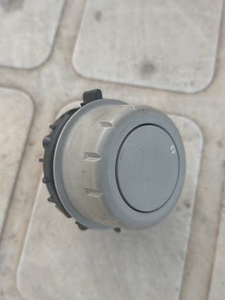 Botón Techo Renault Megane