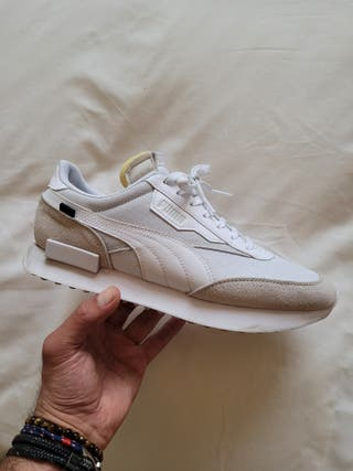 zapatillas Puma