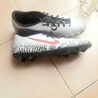 zapatillas de fútbol