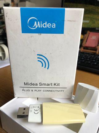 Midea Smart Kit