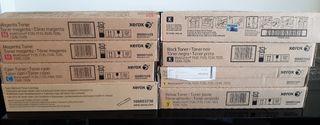 toner Xerox Workcentre 7120/7125/7220/7225