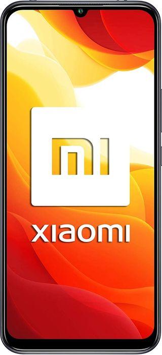 Oferta! Xiaomi Mi 10 Lite 5G