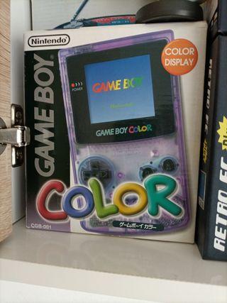 Game boy color.jap