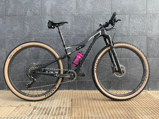 Specialized Era FSR Expert Carbon 29 t.S