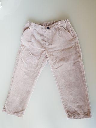 Pantalón Mayoral 18 meses