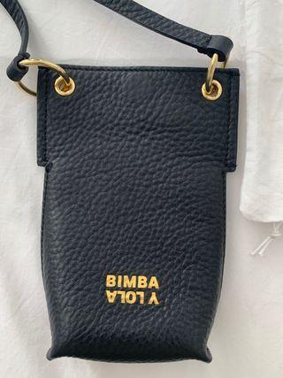 Mini bolso bimba&lola