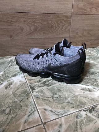 Nike vapormax talla 46