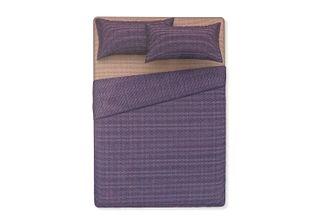 Juego de sábanas cama 180 (A ESTRENAR)