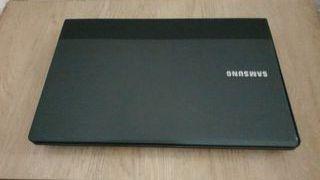 Portatil Samsung 305E
