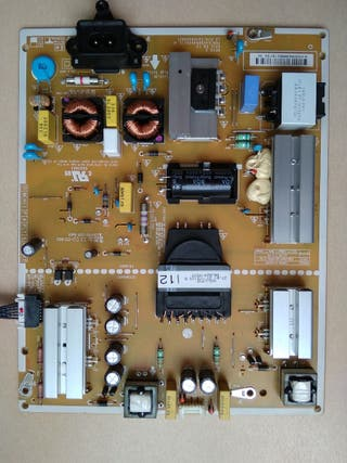 "Fuente LG 55"" EAX66944001(1.4)"