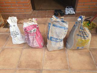 regalamoa aquaplack argamasa y otros materiales