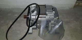 Motor Lavadora Bosh