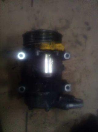 9645440480 Compresor aire acondicionado CITROEN