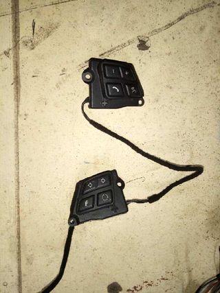 912328801 Mando volante BMW SERIE 1 BERLINA (E81