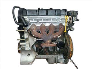 MYCM2320 Motor F16D3 Motor Completo Chevrolet Lace