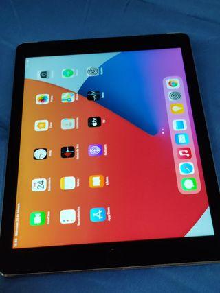 iPad Air 2 muy buen estado