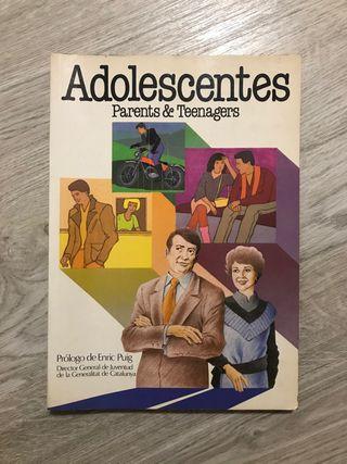 Adolescentes Parents & Teenagers