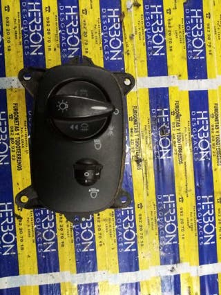 YC1T13A024EB Mando luces FORD TOURNEO CONNECT