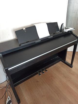 Piano Digital Kawai ca 17
