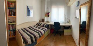 Muebles habitación completa
