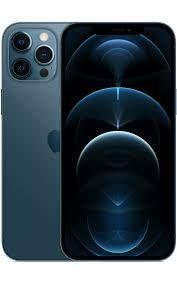 Buy (30Pieces) Apple iPhone 12 Pro Max 5G 128GB