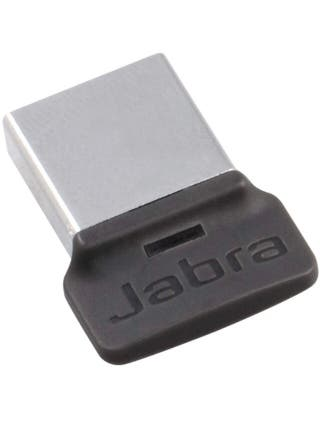 Adaptador Bluetooth Jabra Link 370ms USB