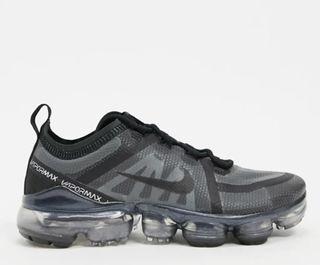 Nike Vapormax 2019 NUEVAS
