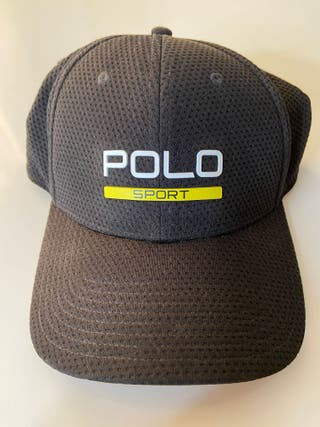 Gorra Polo Ralph Lauren Sport