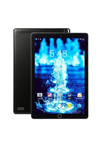 "TABLET 10.1"" MARCA ZONMAI 3Gb RAM /32Gb"